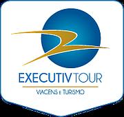 Executiv Tour - Viagens e Turismo