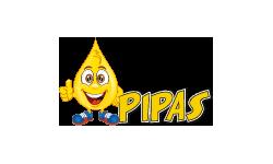 PIPAS