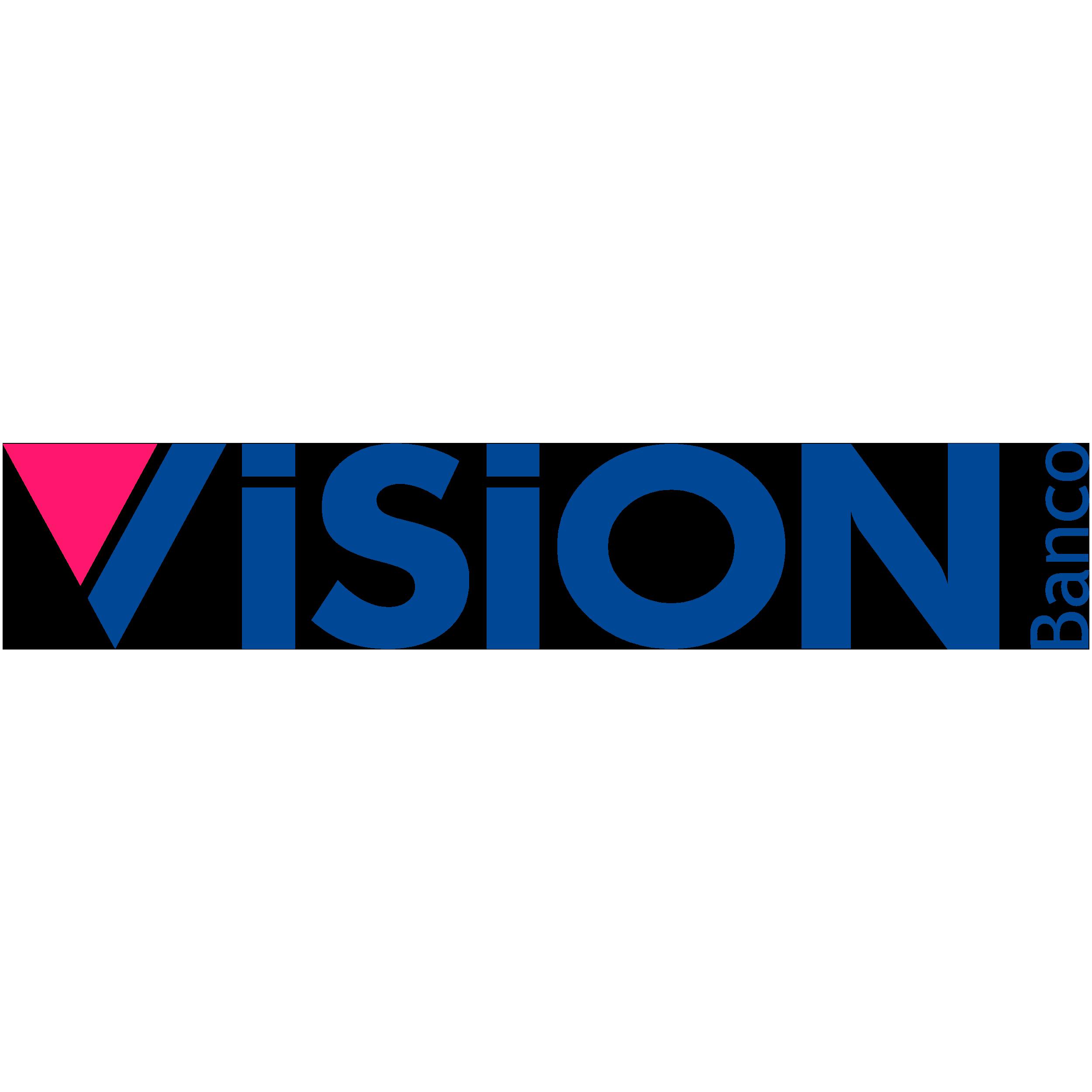 Vision Banco