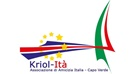 Kriol-Itá