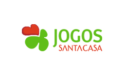 JOGOS SANTA CASA