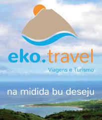 Eko Travel