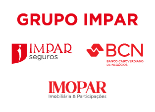 Grupo IMPAR