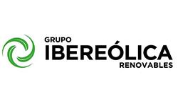 IBEREOLICA