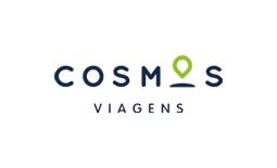 COSMOS - VIAGENS