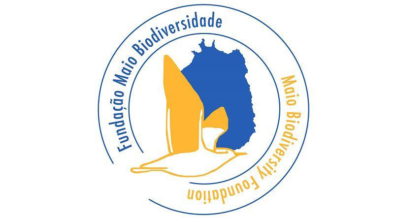 Fundação Maio Biodiversidade