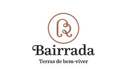 BAIRRADA