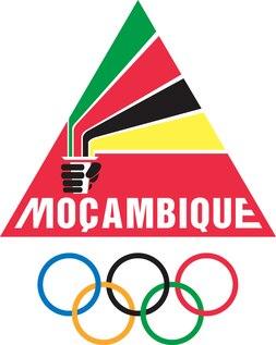 Comité Olímpico Nacional de Moçambique