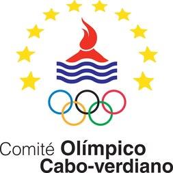 Comité Olímpico Cabo-Verdiano